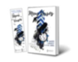 Meus Versos Capa 3d com marcador JPEG.jp