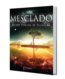 Capa 3d Mesclado - jpeg.jpg