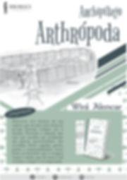 Flyer_Archipélago_JPEG.jpg