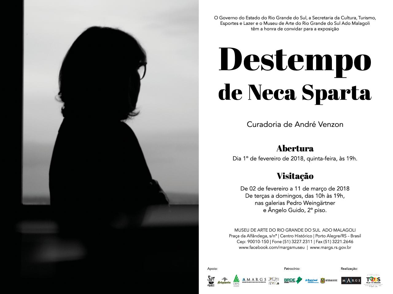 Neca Sparta_flyer