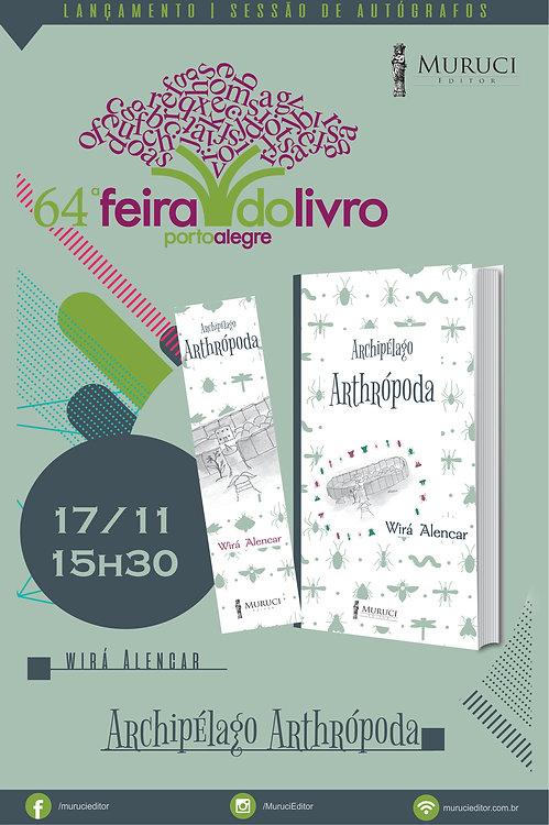 Flyer_Archipélago_Feira_do_Livro_JPEG.jp