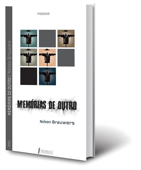Memórias_de_Outro_Capa_3d.jpg