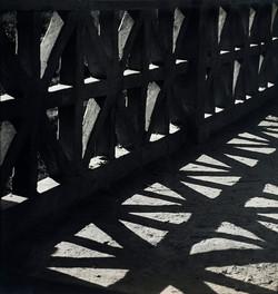 Composição_Mario Fiori _IC_Foto_Iara Venanzi