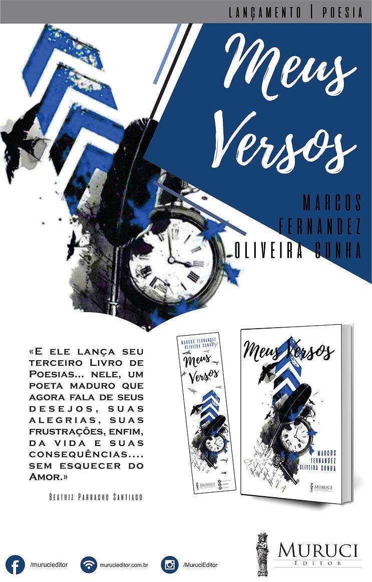 Flyer Meus Versos JPEG.jpg