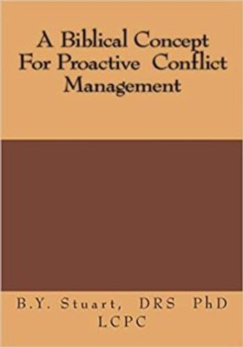 Conflict.31wPARFvJQL._SX348_BO1,204,203,200_