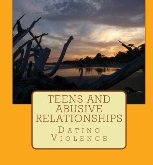 Teens in Abusive Relationships Seminar