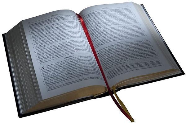 bible.jpg