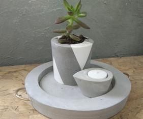 מגש-בטון--עציץ-בטון---סדנת-עיצוב-בבטון.j