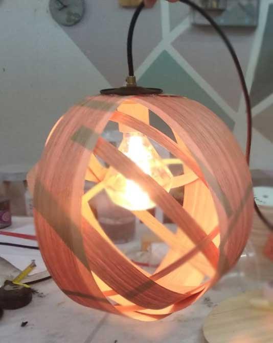 מנורת-תקרה---מנורת-עץ---גוף-תאורה---סדנת