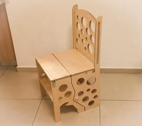 מגדל למידה -כיסא אוכל.jpg