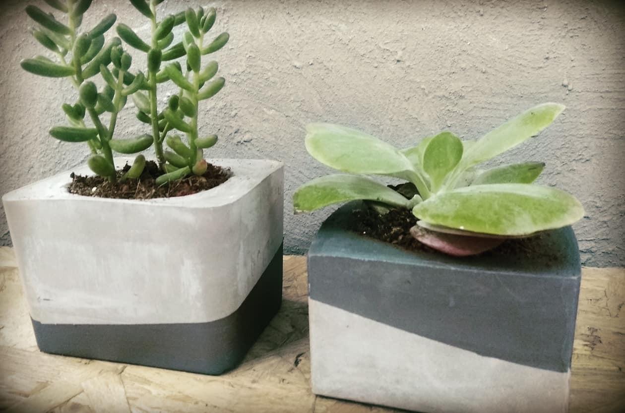 עיצוצי בטון | עיצוב בבטון | סדנת בטון