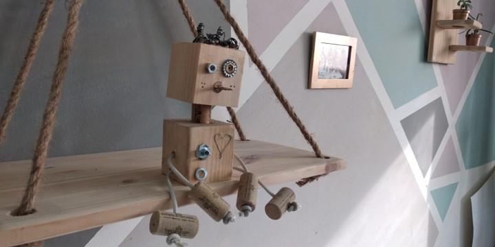 רובוט עץ - סדנא.jpg