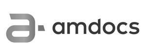AMDOCS-LOGO-GRAY.jpg