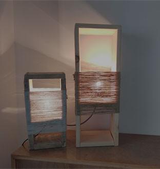 מנורת-עץ---חויים.jpg