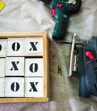 סדנת-נגרות--לוח-משחק - Copy.jpg