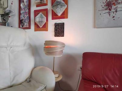 סדנת-עיצוב-גופי-תאורה---מנורת-שולחן-פורנ