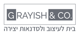 GRAYISH-LOGO-WITH-TAGLINE.png