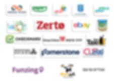 לקוחות-ושותפים-עסקיים-מוסדיים.jpg