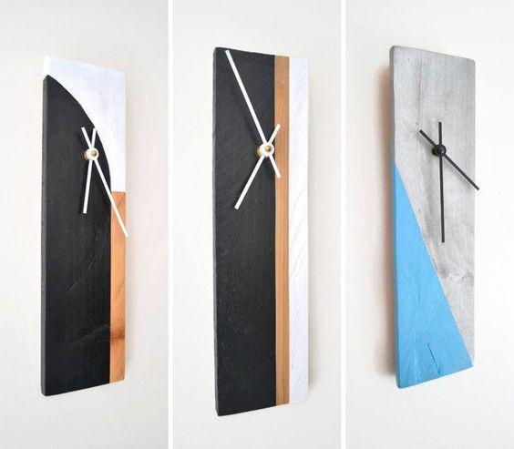 שעון קיר מעץ .jpg