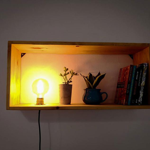 סדנת-נגרות-זוגית---גופי-תאורה-מעץ.jpg