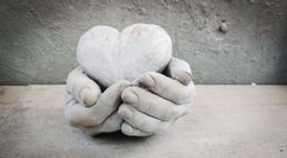 יוצקים-אהבה---סדנא-זוגית.jpg