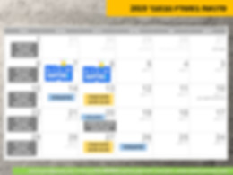לוח תכנון לאתר נובמבר  2019.jpg