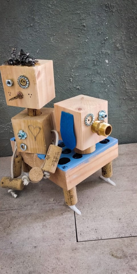 רובוט כלב - סדנא לקיץ.jpg