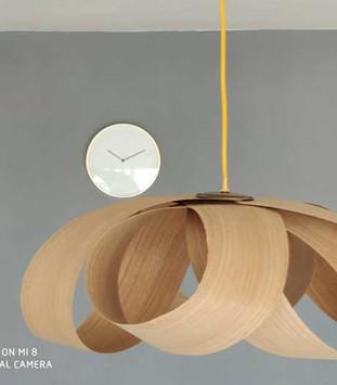 מנורת-תקרה--גופי-תאורה.jpg