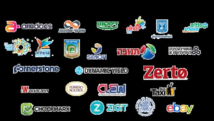 לקוחות-מוסדיים-2020.png