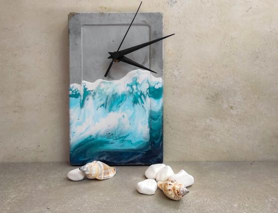 שעון בטון אפקוסי - ים.jpg