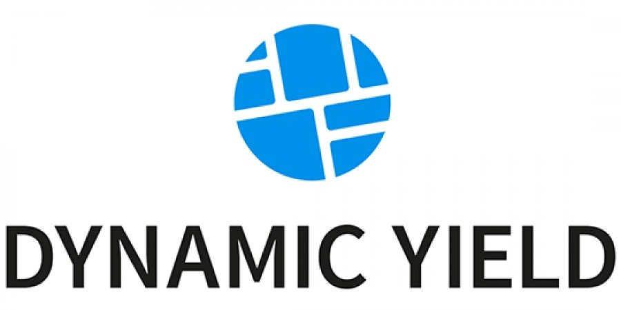 dynamicyield.jpg