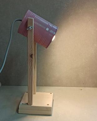 מנורת-שולחן---ערכת-יצירה.jpg