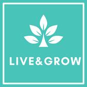 LIVE&GROW.png