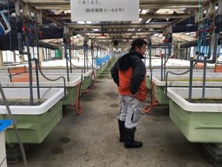 山形県水産振興協会