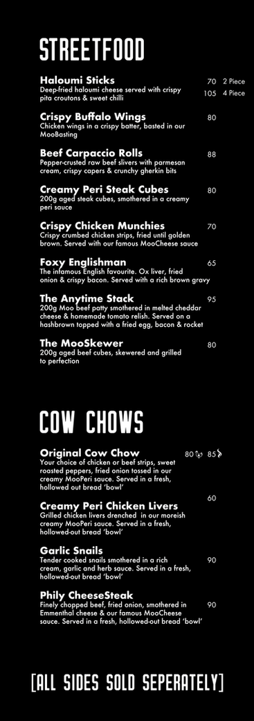 Online MenuUpdated_StreetFood & Cow Cho.png
