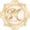 Mada Logo.png