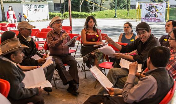 ParqueProtests30.jpg
