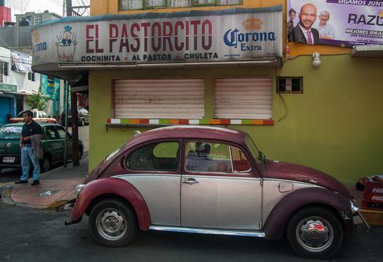 PastorVocho.jpg