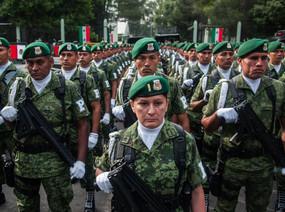 ArmyOnParade.jpg