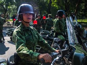 ArmyBikeRider.jpg