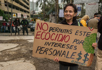 ParqueProtests18.jpg