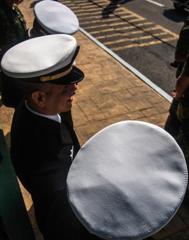OfficersCaps.jpg