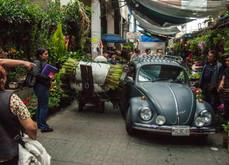 MercadoVocho.jpg