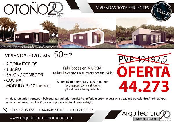 50_mts_otoño_2020.jpg