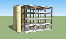 Ejercicio 1 Edificio 3D.jpg