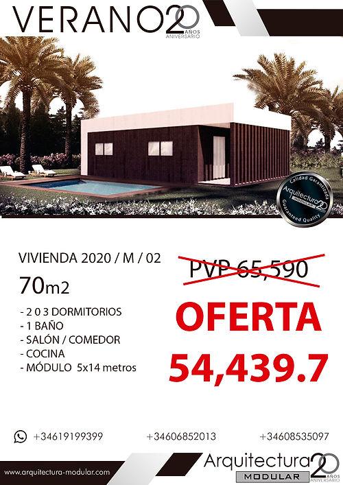 Verano_20_años_70mts2.jpg