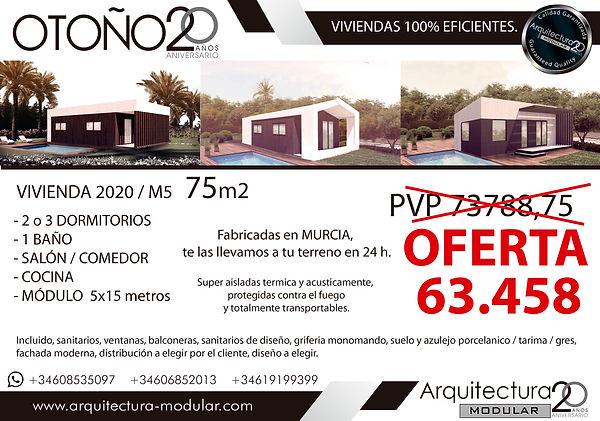 75_mts_otoño_2020.jpg