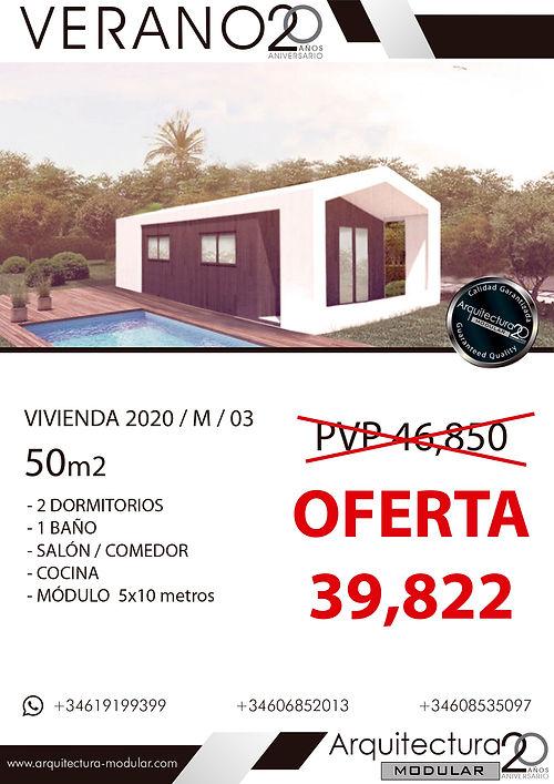 Verano_20_años_1_50mts2.jpg