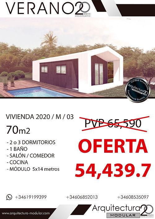 Verano_20_años_1_70mts2.jpg
