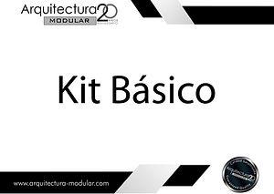 Kit Básico.jpg